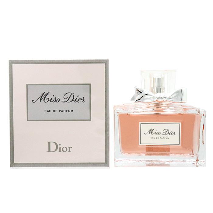 ディオール Dior ミス ディオール オーデパルファム レディース 100ml