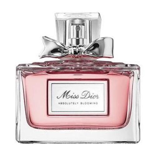 ディオール Dior ミス ディオール アブソリュートリー ブルーミング オードパルファム レディース 100ml