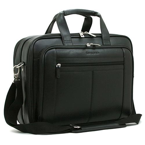 サムソナイト Samsonite ビジネスバッグ(ショルダー付) 43122 ブラック