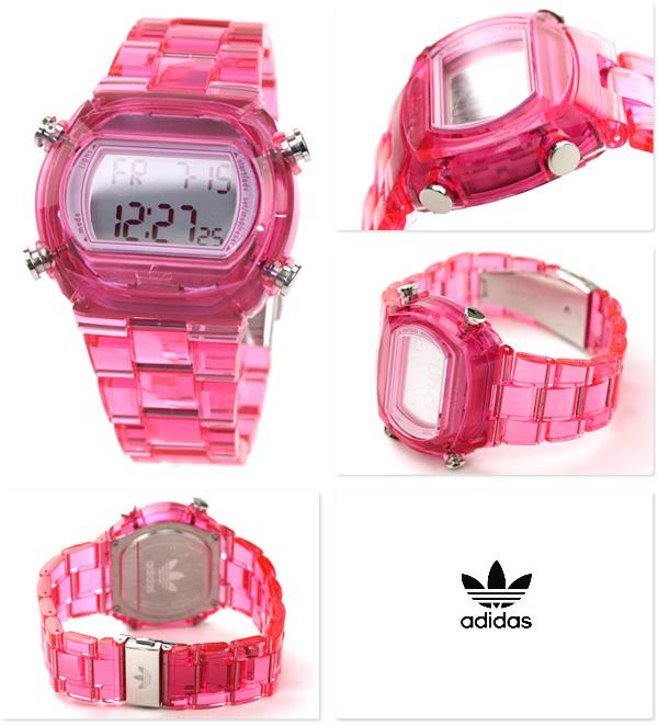 adidas adh6504