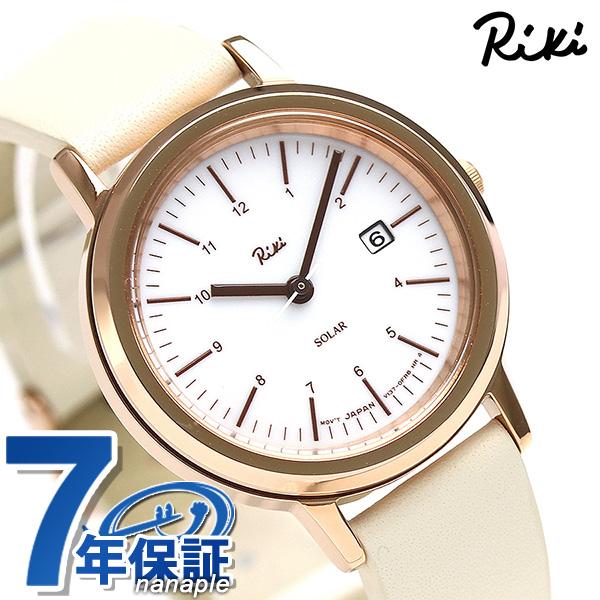 最安値挑戦! セイコー アルバ リキ シンプル 腕時計 モダン ソーラー シンプル モダン レディース AKQD030 SEIKO 腕時計 時計, 神楽坂陶柿園:e45cf3bf --- rki5.xyz