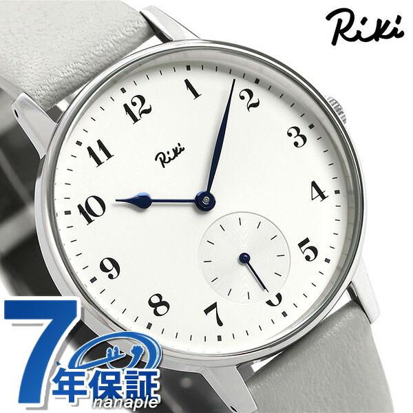 b3c8346dd2 さらにポイント+4倍!24日23時59分まで セイコー アルバ リキ クラシック スモールセコンド 革ベルト AKPK431 SEIKO メンズ  腕時計 ホワイト×グレー 時計:腕時計のな ...