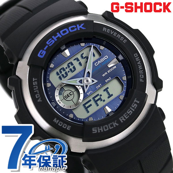 3557240e4c4c G-shock analog / デジタルコンビネーション series 'G-SPIKE'. Resin model with a black g-shock  it seems the band has been designed from the tread of the tire ...