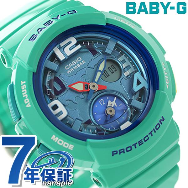 CASIO 【当店なら!さらにポイント+4倍!30日23時59分まで】 デジタル 時計 レディース ピンクゴールド 腕時計 ピンクゴールドシリーズ Baby-G BG-169G-4DR 【あす楽対応】