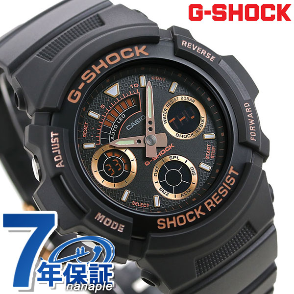 90f21b0268fe nanaple  G-SHOCK special color world thyme men AW-591GBX-1A4DR Casio ...