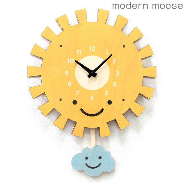 nanaple | Rakuten Global Market: The wall clock PCPEN033 pendulum ...