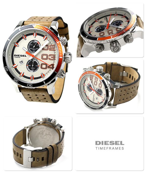 Часы Diesel: купить копии часов Дизель в интернет-магазине