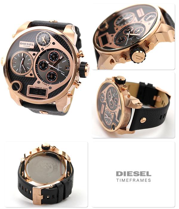 Швейцарские часы, купить наручные швейцарские часы в