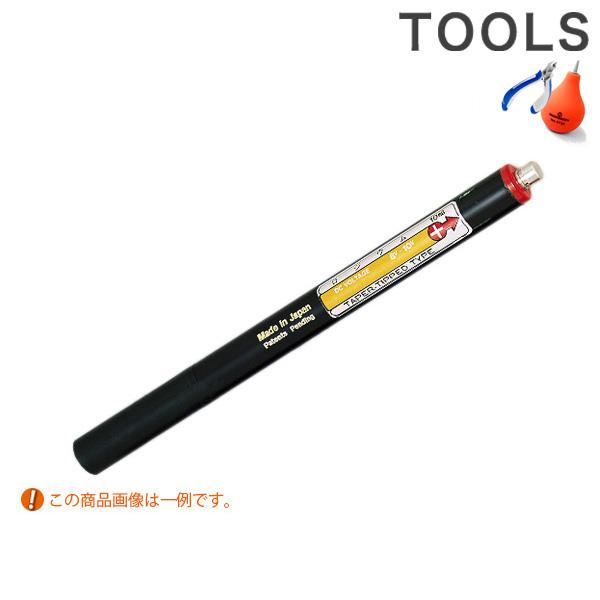 ルナピンクゴールドNO.1 薄い メッキ装置プロメックス用 メッキペン F20433L