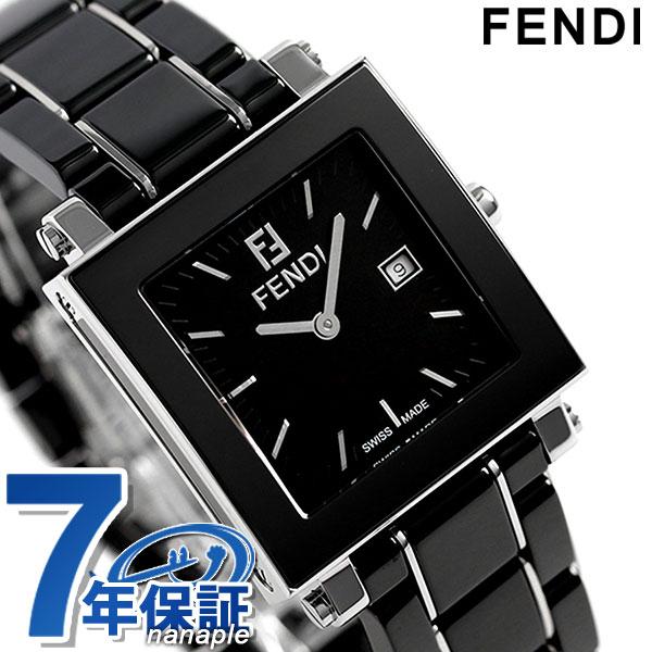 bf8f3b4ede クアドロミニ フェンディ腕時計 フェンディ FENDI FENDI時計 [ 入学祝い 卒業祝い ] 腕時計 F605024500
