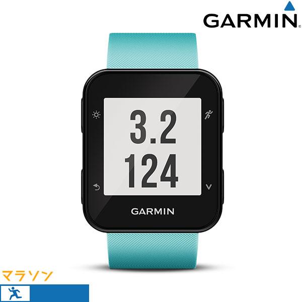ガーミン GARMIN フルマラソン ランニング 腕時計 フォアアスリート35J 010-01689-40 GPSスマートウォッチ 時計【あす楽対応】