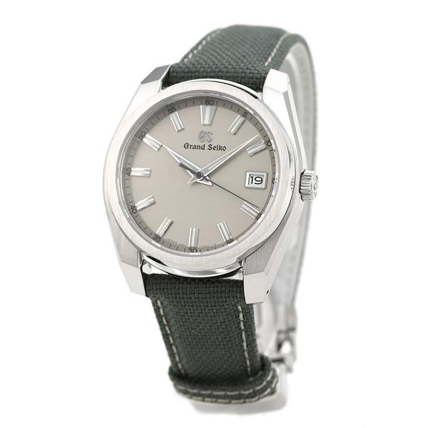 pretty nice 036a4 0d2e8 2018?新作】 グランドセイコー SBGV245 セイコー 腕時計 メンズ ...