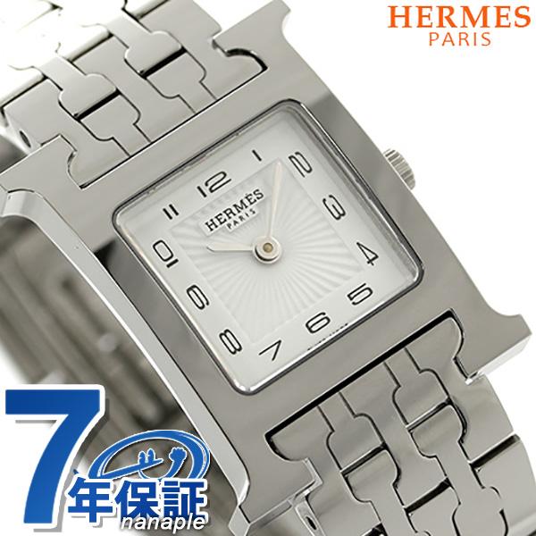 036701WW00 HERMES愛馬仕H表女士手錶新貨