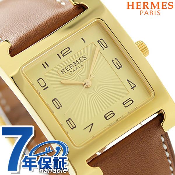 HH1.801.462/VBA HERMES愛馬仕H表30mm男子的手錶新貨
