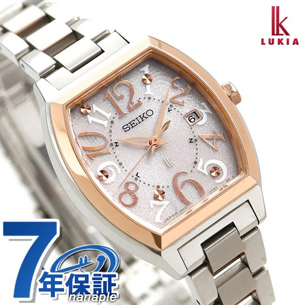 19c09b75aff021 キャンパスで使えるシンプルおしゃれな腕時計【プレゼント】ランキング【1ページ】|Gランキング
