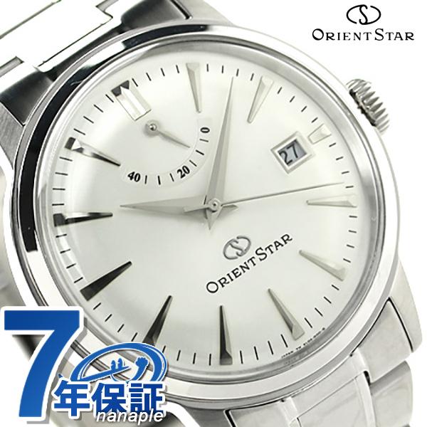 东方ORIENT手表东方明星古典OrientStar自动卷WZ0381EL功率留出