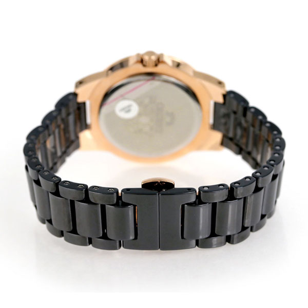 SUT0F002B0 watch made in orient reimportation foreign countries model multi-function Japan