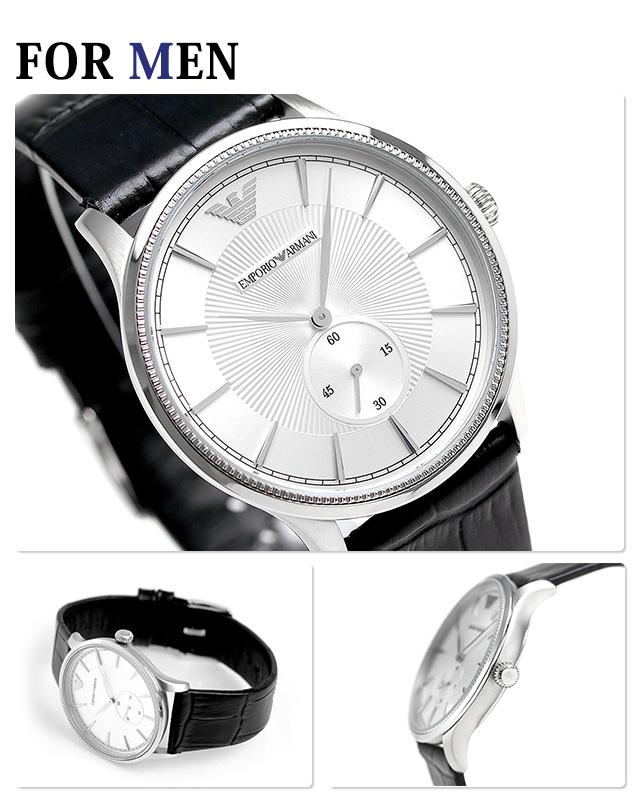 0503437b38 ペアウォッチ エンポリオ アルマーニ ダイヤモンド 腕時計 AR9111 EMPORIO ARMANI