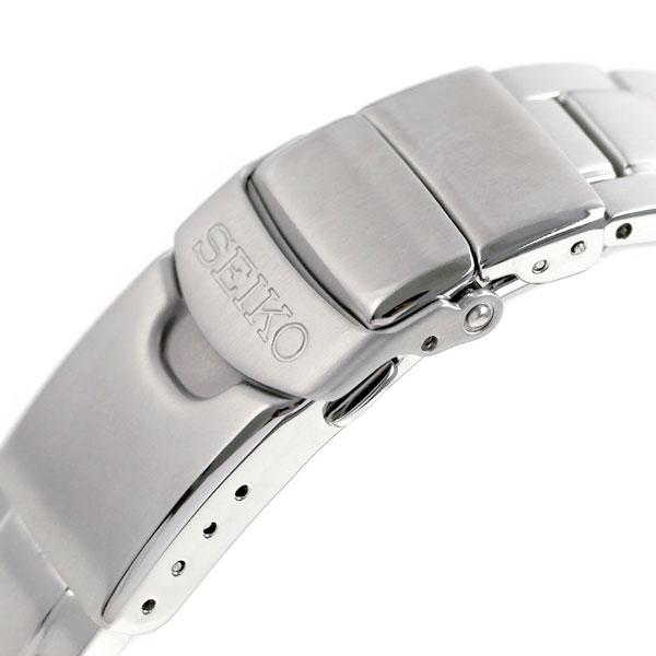 80f34e0eaf ダイバーズウォッチ セイコー プロスペックス スモウ 自動巻き メンズ 腕時計 SBDC081 SEIKO PROSPEX グリーン 緑