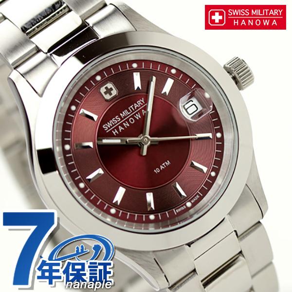 スイスミリタリー SWISS MILITARY メンズ 腕時計 ELEGANT PREMIUM ML305 時計