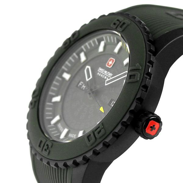 Toe Light Quartz Military Y Ml418 Clock Men Swiss Watch PTwXiOkZu
