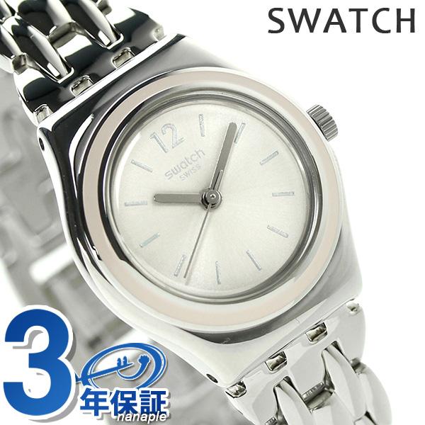 スウォッチ SWATCH 腕時計 スイス製 アイロニー レイディ レディース YSS285G 時計【あす楽対応】, YOKA TOWN ヨカタウン:c2a36835 --- artvillage.jp