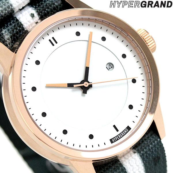 ハイパーグランド HYPERGRAND NWM4RUNW マーベリック 44mm 時計 NWM4RUNW メンズ レディース 腕時計 レディース 時計, オバタチョウ:a11ea44a --- bulkcollection.top