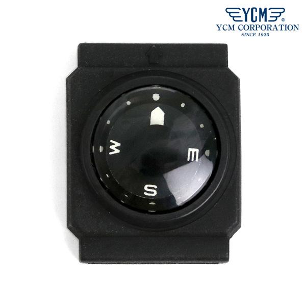 正規品 新品 YCM 方位磁石 海 雪山 アウトドア No-90 ダイバーコンパス コンパス 20気圧 返品交換不可 リストコンパス 腕時計用 長角型 ディスカウント 90 日本製