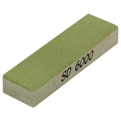 高品位な仕上げを低価格で実現しました SK11 Seasonal Wrap入荷 砥石 40%OFFの激安セール レジンダイヤモンドプレート #6000