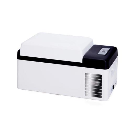 【ベルソス】保冷庫 20L保冷庫【VS-CB020 ホワイト 】