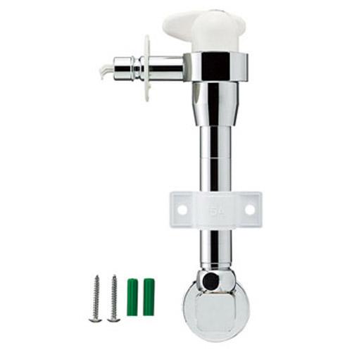 【SAN-EI 三栄水栓】洗濯機用水栓 ミニセラ洗濯機用水栓【PY1735TV-13】