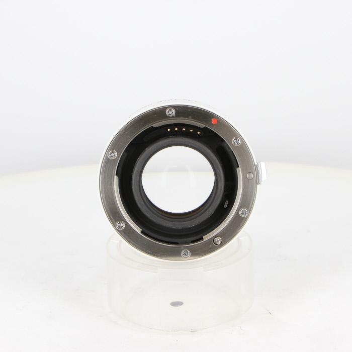 中古 ミノルタ MINOLTA AF1.4Xテレコンバータ テレコンバーター 中古レンズ マーケット 買収 ランク:B APO