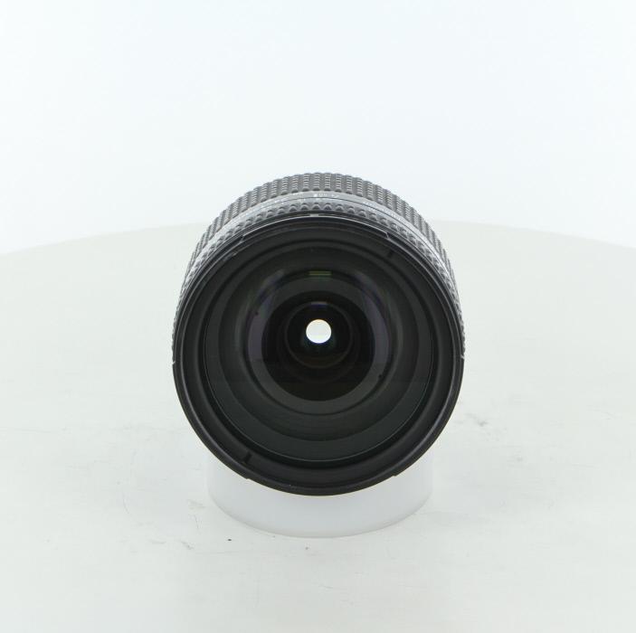 【中古】 (ニコン) Nikon AI AF 24-120/F3.5-5.6D【中古レンズ AFレンズ】 ランク:B