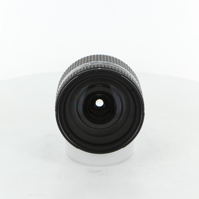 【中古】【B】 (ニコン) Nikon AF 24-120/3.5-5.6D【中古レンズ AFレンズ】 ランク:B