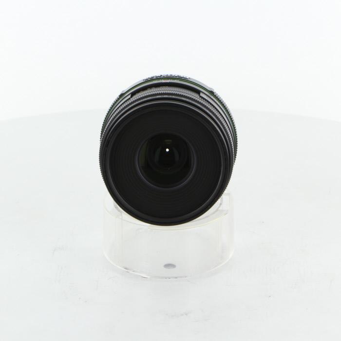 【中古】【AB】 (ペンタックス) PENTAX DA35/F2.8 マクロ リミテッド【中古レンズ AFレンズ】 ランク:AB