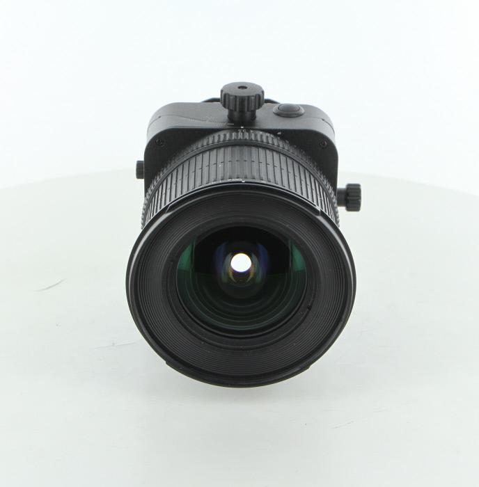 【中古】 (ニコン) Nikon PC-E24/3.5D ED【中古レンズ MFレンズ】 ランク:AB