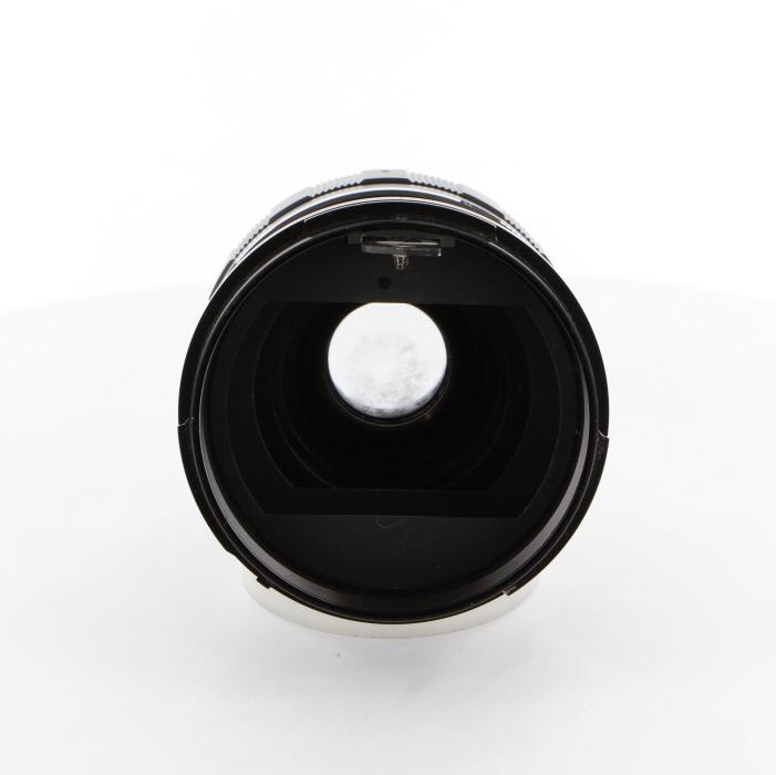 【中古】 (マミヤ) Mamiya セコール 150/5.6【中古レンズ 中大型レンズ】 ランク:C