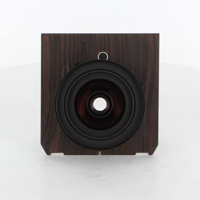 【中古】 (シュナイダー) Schneider スーパーアンギュロン58/5.6XL MC【中古レンズ 中大型レンズ】 ランク:B