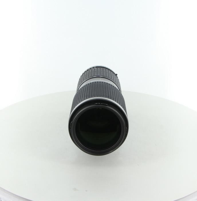 【中古】 (ペンタックス) PENTAX FA645 150-300/5.6 ED【中古レンズ 中大型レンズ】 ランク:B