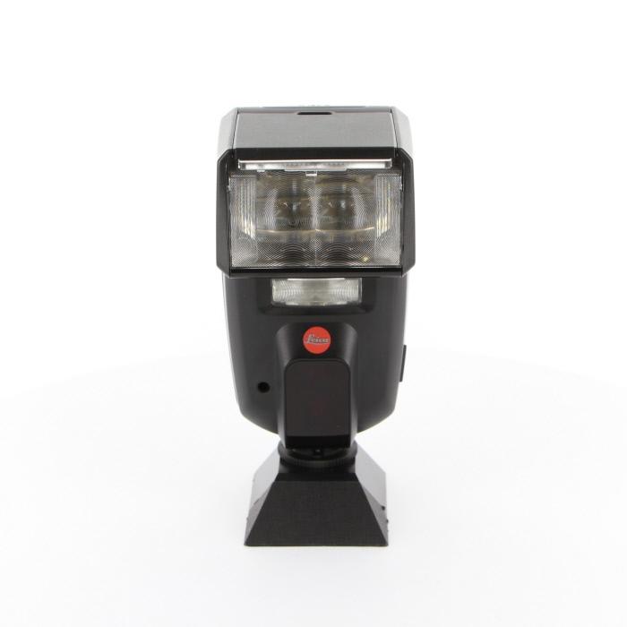 【中古】 (ライカ) Leica フラッシュ SF 58【中古アクセサリー ストロボ】 ランク:B