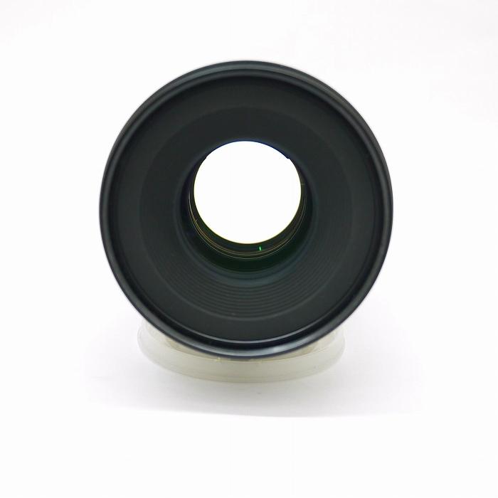 【中古】 (コンタックス) CONTAX マクロプラナ- T 100/2.8 JAE【中古レンズ MFレンズ】 ランク:AB