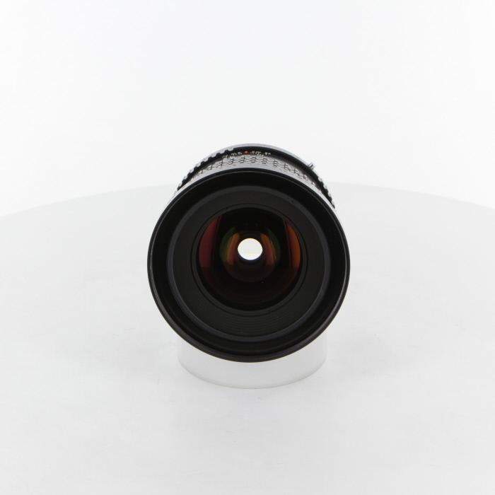 【中古】【B】 (ペンタックス) PENTAX SMC-A(645) 35/3.5【中古レンズ 中大型レンズ】 ランク:B