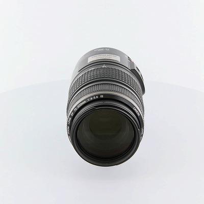 【中古】【B】 (キヤノン) Canon EF75-300/F4-5.6IS【中古レンズ AFレンズ】 ランク:B
