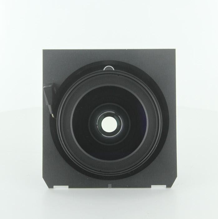【中古】【C】 (シュナイダー) Schneider スーパーアンギュロン90/8MC【中古レンズ 大判レンズ】 ランク:C