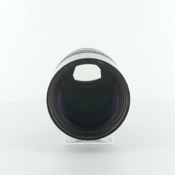 【中古】【B】 (ニコン) Nikon Ai180/2.8S ED【中古レンズ MFレンズ】 ランク:B