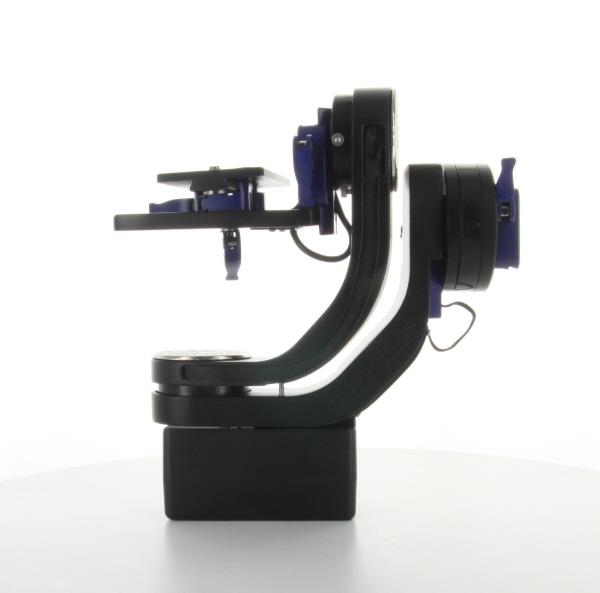 【中古】ソノタ Filmpower Nebula 4200 Lite ランク:AB