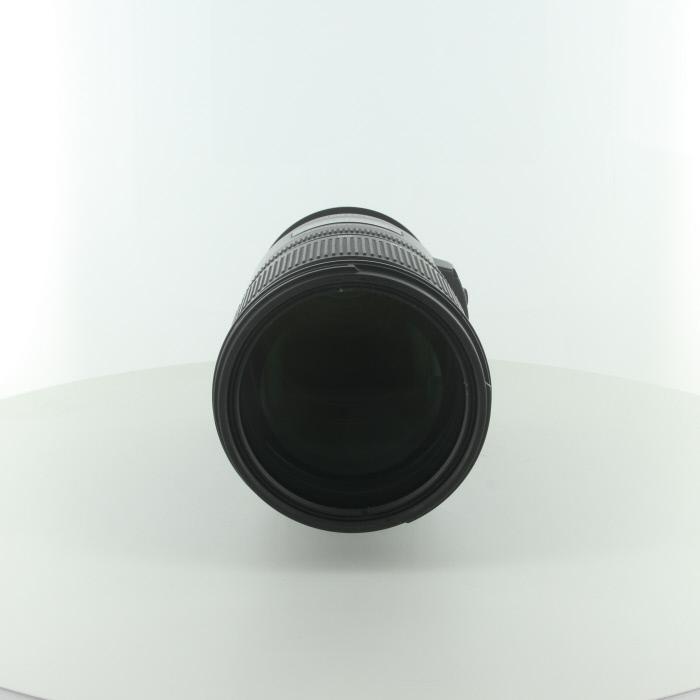 【中古】【C】 (シグマ) SIGMA APO70-200/F2.8 EX DG OS HSM (EOS用)【中古レンズ AFレンズ】 ランク:C