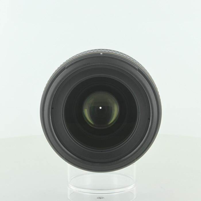 【中古】【AB+】 (ニコン) Nikon AF-S 35/1.4G【中古レンズ AFレンズ】 ランク:AB+