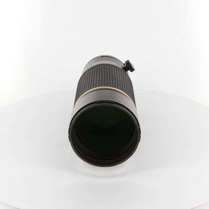 【中古】【AB】 (ペンタックス) PENTAX FA*645 300/4 ED(IF)【中古レンズ 中大型レンズ】 ランク:AB