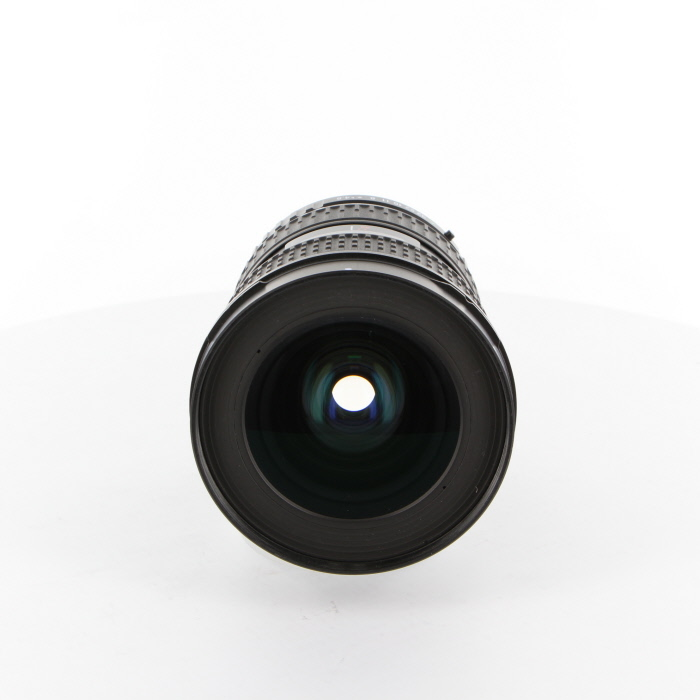 【中古】【B】 (ペンタックス) PENTAX 645用 FA 33-55/4.5 AL【中古レンズ 中大型レンズ】 ランク:B